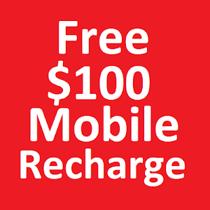screenshot of Lifetime Free mobile Recharge version 3.0