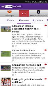 Download beIN SPORTS TR 1.5.13 APK