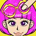 Download Like me! - Anime version 1.0.6 APK