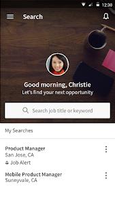 Download LinkedIn Job Search 1.28.3 APK