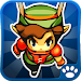 Download Little Hero Defense 1.16 APK