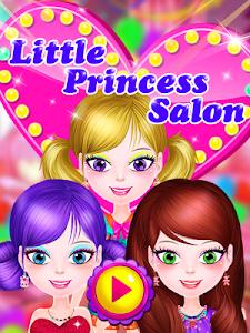Download Little Princess Salon 1.1.8 APK