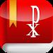 Download Liturgia Diária 3.0.1 APK