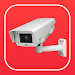 Download Live Camera Viewer ★ World Webcam & IP Cam Streams 1.9 APK