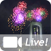 Download Live! Hanabi - Fireworks - 1.0.1 APK