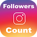 Download Live Instagram Followers Count 1.0 APK