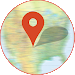 Download Live Mobile Location and Places Near Me 2.2.3 APK