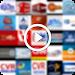Download Live News 1.0 APK