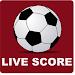 Download Live Score All Sports 1.9.7 APK