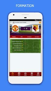 Download JttScore - Live Sport Updates  APK