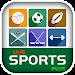Download Live Sports Plus 1.5 APK