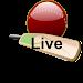 Download Live cricket Scores 8.3 APK