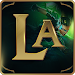Download LoL Akademi 2.2.2 APK