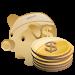 Download Loan Calculator 1.6 APK