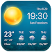 Download Local Weather Widget&Forecast 12.9.3.3930_4250 APK