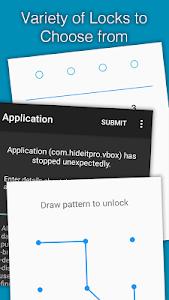 Download Lock App - Smart App Locker 4.0 APK