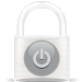 Download Lock Screen App 1.14 APK