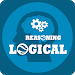 Download Logical Reasoning 3.2.1 APK