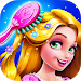 Download Long Hair Princess Hair Salon 1.6 APK