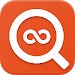 Download Looper, Zoom And Repeat YouTube And Local Videos 0.9.38 APK