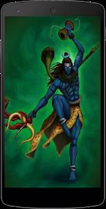 Download Lord Shiva Wallpapers Hd 1 2 Apk Downloadapk Net