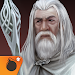 Download Lord of the Rings: Legends 2.4.1 APK