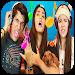 Download Los Polinesios Canciones 1.1.1 APK
