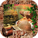 Download Lost City Hidden Object Adventure Games Free 2.2 APK