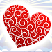 Download Love Horoscopes 3.0.1 APK