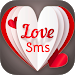 Download 2018 Love Message 5000+ 1.6 APK