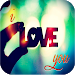 Download Love Quotes Images HD 30.0 APK