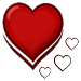 Download Love Letters 8.8.1 APK