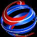 Download LoveWorld SAT Mobile 1.0 APK