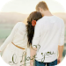 Download Lovers Theme – AppLock 1.0.4 APK