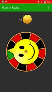 Download Lucky Matcher 6.2.12 APK