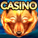 Download Lucky Play Casino – Free Las Vegas Slots Machines 5.3.1 APK