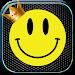 Download Lucky Pro Gaming - Prank 1.0 APK