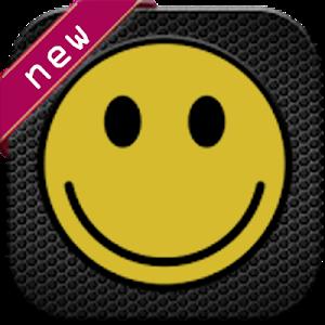 Download Lucky Pro -- PRANK free 3.0.0 APK