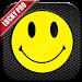 Download Lucky Tool Pro Prank 6 APK