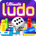 Download Ludo: Star King of Dice Games 1.7 APK