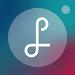 Lumyer - Augmented Reality