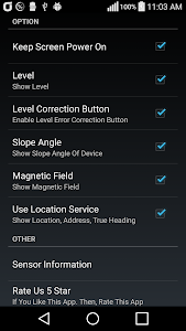 Download Compass 1.3.1 APK