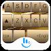 Download Luxury Gold Keyboard Theme 6.8.18.2018 APK