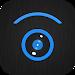 Download M-Sight Pro 3.1.0.2-r1 APK