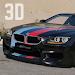 Download M6 Driving BMW Simulator 1.1 APK