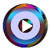 Download MAX Player - HD Video Player 14.0 APK