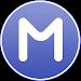 Download MAZAGY – 'Share your status' 1.0.8.0 APK