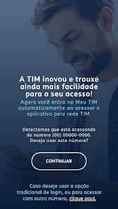 Download MEU TIM 5.40 APK