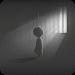 Download MIRIAM : The Escape 2.0 APK