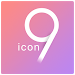Download MIUI 9 - Icon Pack 3.6.4 APK